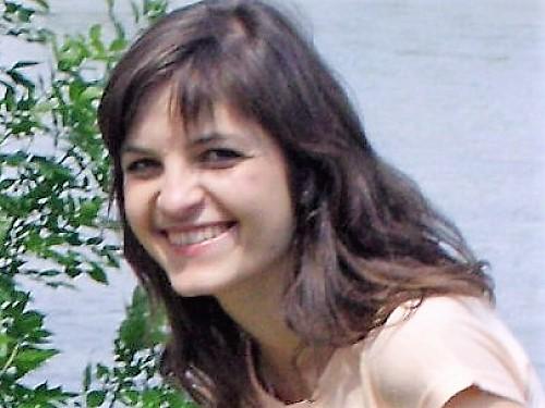mgr Agnieszka Waszkiewicz