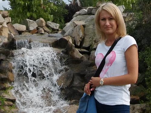 mgr Dorota Bodzak