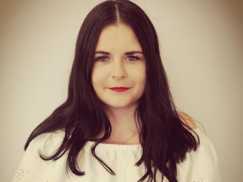 Natalia Kowal